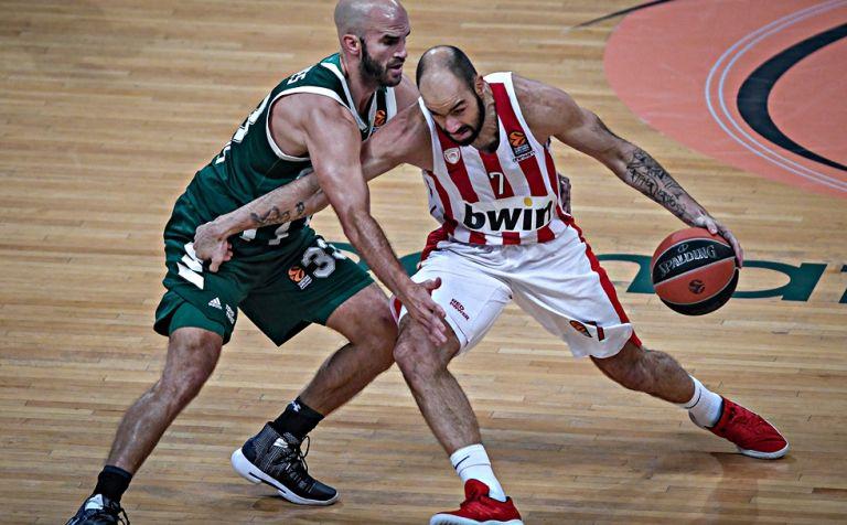 Η στατιστική ανάλυση στο Ευρωπαικό μπάσκετ Part 3   tovima.gr