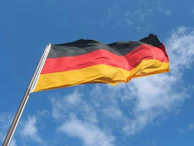 Γερμανία: Απώλειες Χριστιανοδημοκρατών – Σοσιαλδημοκρατών ενόψει ευρωεκλογών | tovima.gr
