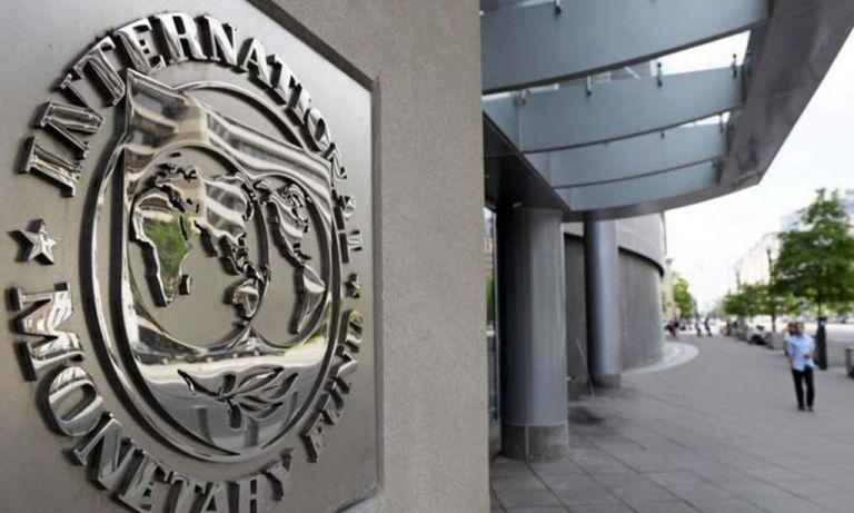 ΔΝΤ: Έφτασε στα 184 τρισ. δολάρια το παγκόσμιο χρέος | tovima.gr