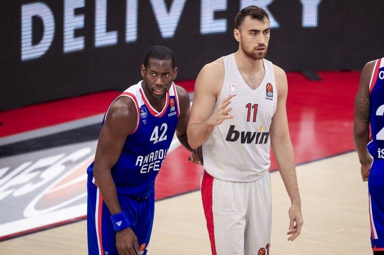 Μιλουτίνοφ: «Δίκαια φτάσαμε στη νίκη» | tovima.gr
