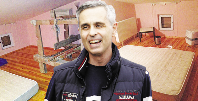 Κρήτη: Ξεκίνησε η δίκη της απαγωγής Λεμπιδάκη   tovima.gr