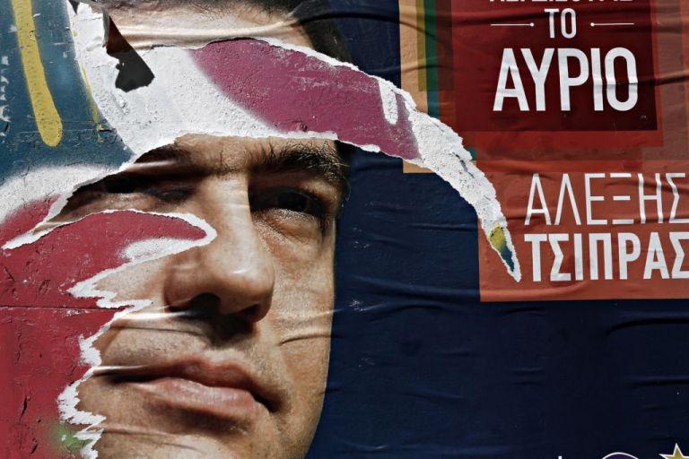Μήπως ο Τσίπρας έχει αποφασίσει εκλογές τον Μάρτιο; | tovima.gr