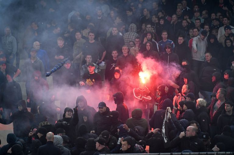 AEK: Eν αναμονή της απόφασης της UEFA | tovima.gr