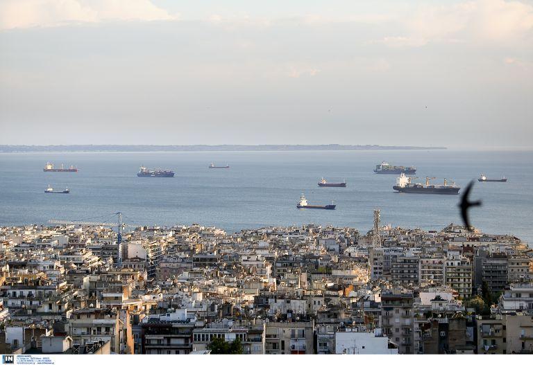 «Οι έλληνες εφοπλιστές ισχυρότερη δύναμη στην παγκόσμια ναυτιλία» | tovima.gr