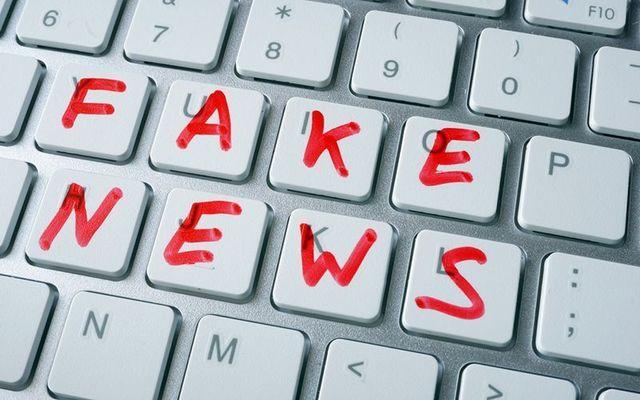 Fake news | tovima.gr