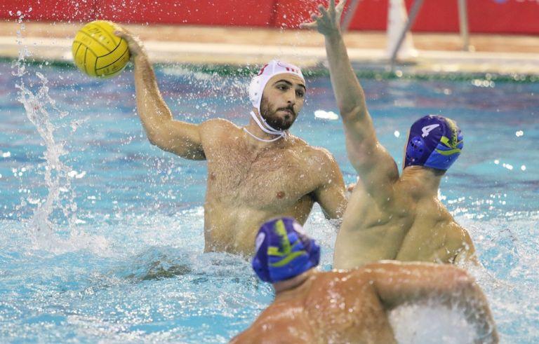 Τούρμπο ο Ολυμπιακός   tovima.gr
