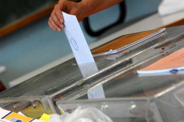 Αυτοδιοικητικές εκλογές: Τα «ντέρμπι» της Δυτικής Ελλάδας | tovima.gr