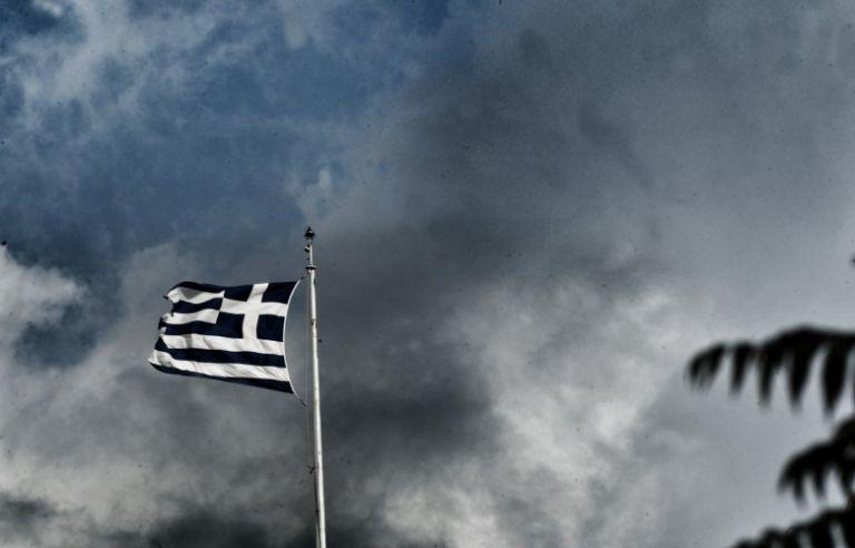 Η θέση της Ελλάδας στον κόσμο | tovima.gr