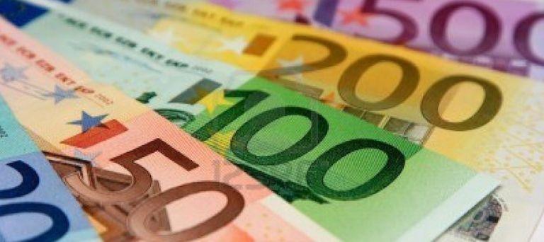 Επιδοτήσεις για ενοίκια και δάνεια   tovima.gr