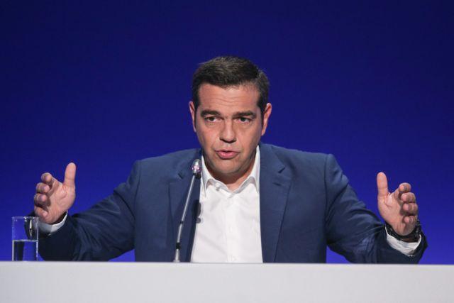 Editorial: The price of foolishness | tovima.gr