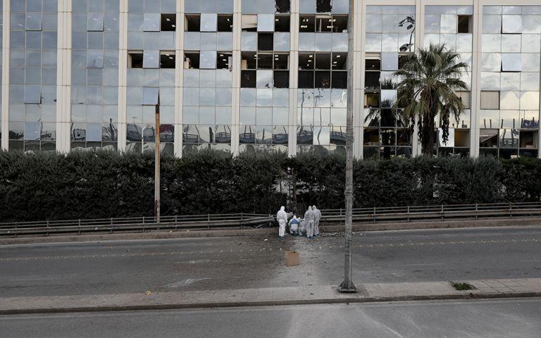Καταδίκη της επίθεσης στον ΣΚΑΪ από το Οικουμενικό Πατριαρχείο | tovima.gr