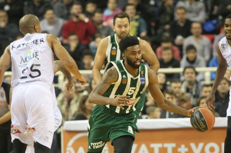 Λάνγκφορντ: «Δώσαμε απαντήσεις κόντρα στον ΠΑΟΚ, αλλά μπορούμε να παίξουμε καλύτερα» | tovima.gr