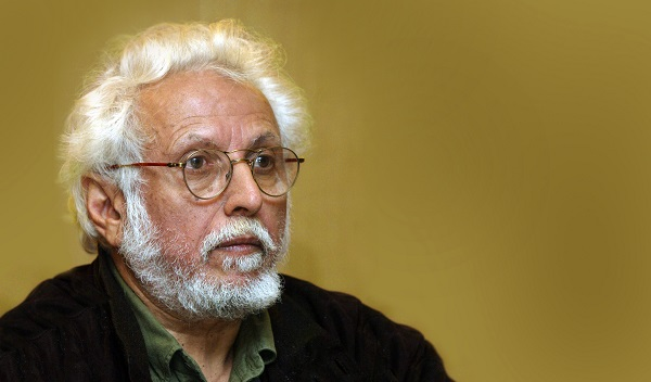 Γραμματικάκης:  «Πρέπει να ψηφιστεί η Συμφωνία των Πρεσπών» | tovima.gr