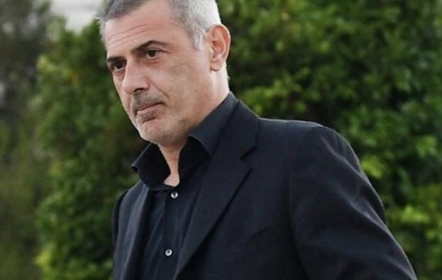 Μώραλης : Χτύπημα στην πολυφωνία και στην ενημέρωση η επίθεση στον Σκάι | tovima.gr