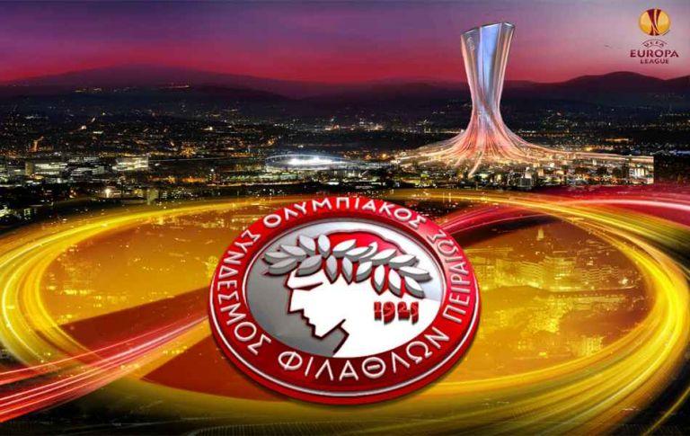 Ολυμπιακός – Ντιναμό: Ερυθρόλευκη πρόκριση προβλέπουν οι φίλαθλοι | tovima.gr
