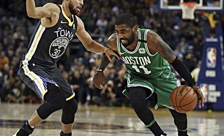 NBA: Μαγεία «Uncle Drew» στις καλύτερες crossover της εβδομάδας | tovima.gr