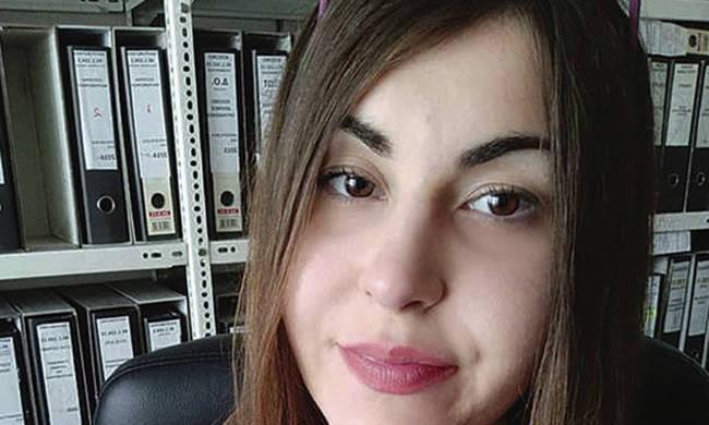 Άρση τηλεφωνικού απορρήτου των δραστών της δολοφονίας  Τοπαλούδη ζητά ο Κούγιας | tovima.gr