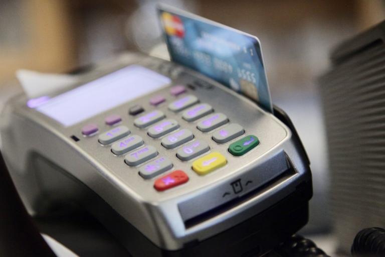 Mastercard: Πρώτη στη χρήση POS η Ελλάδα στην Ανατολική και Κεντρική Ευρώπη   tovima.gr