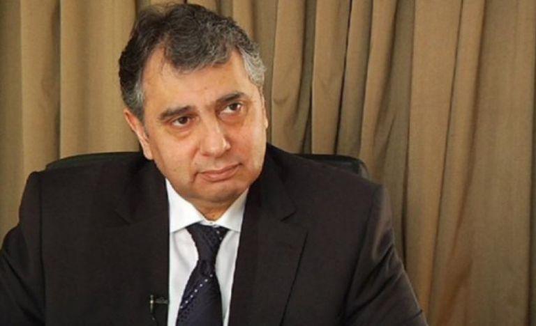 Κορκίδης: Περισσότερα αναπτυξιακά κίνητρα και όχι προώθηση της επιδοματικής πολιτικής | tovima.gr