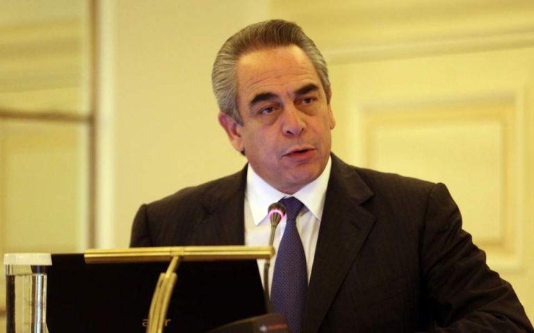 Επιμελητήρια: Προτάσεις για την προσέλκυση στρατηγικών επενδύσεων | tovima.gr