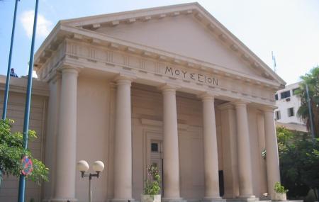 Το 2019 η επαναλειτουργία του Ελληνορωμαϊκού Μουσείου της Αλεξάνδρειας | tovima.gr