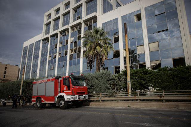 Editorial: Vitriolic attacks against the media and terrorism | tovima.gr