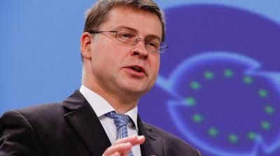 Ε.Ε. – Ιταλία συμφώνησαν για τον ιταλικό προϋπολογισμό του 2019 | tovima.gr