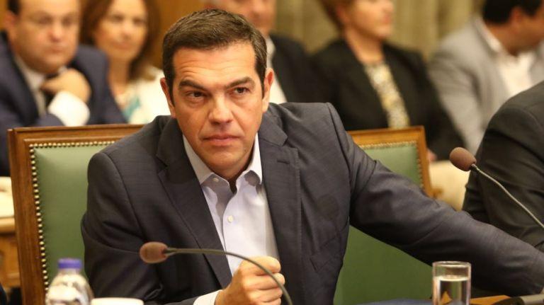 Προεκλογικό άρωμα στο υπουργικό: Προσλήψεις 15.000 εκπαιδευτικών χωρίς διαγωνισμό προανήγγειλε ο Τσίπρας | tovima.gr