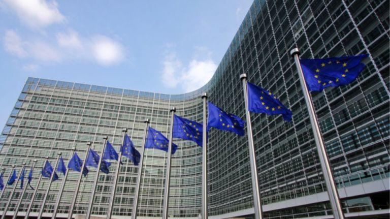 Η Κομισιόν ενέκρινε μέτρα για ένα Brexit χωρίς συμφωνία | tovima.gr
