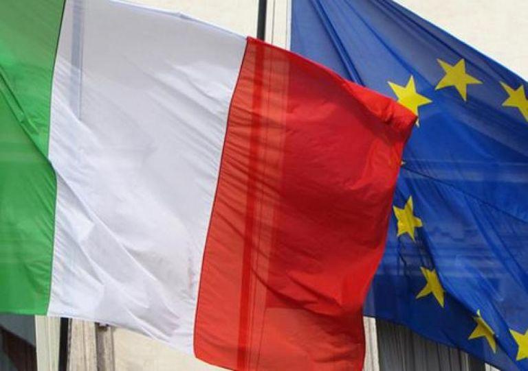 Ιταλικά ΜΜΕ: Βρυξέλλες – Ρώμη οικοδόμησαν τις βάσεις προφορικής συμφωνίας για τον προϋπολογισμό | tovima.gr