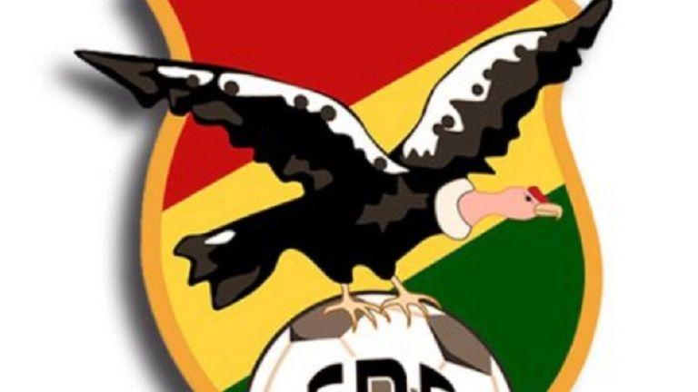 H Βολιβία στην κοινή υποψηφιότητα για το Μουντιάλ του 2030 | tovima.gr
