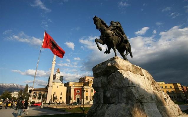 Τίρανα: Απελάθηκαν ο ιρανός πρεσβευτής και ένας ακόμη ιρανός διπλωμάτης ως επικίνδυνοι για την εθνική ασφάλεια της Αλβανίας | tovima.gr