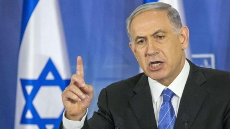Ισραήλ: Επαρκή τα στοιχεία για την παραπομπή Νετανιάχου για διαφθορά, λέει ο Γενικός Εισαγγελέας | tovima.gr
