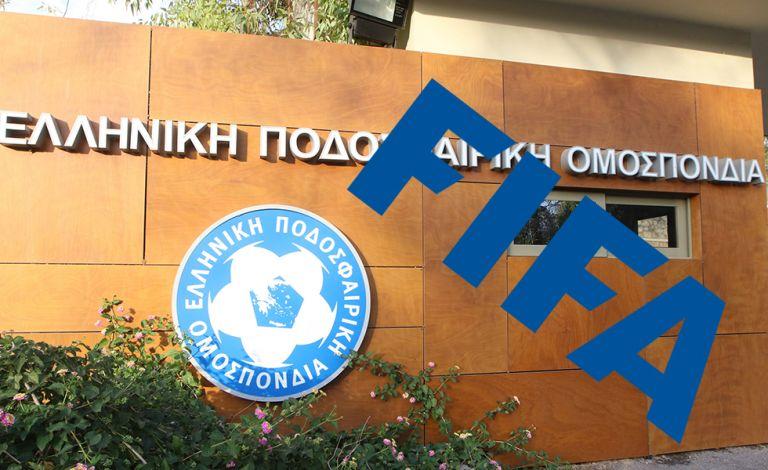 Επιτροπή Παρακολούθησης: Να προσαχθούν στη Δικαιοσύνη οι υπεύθυνοι για την επίθεση στον Τζήλο | tovima.gr