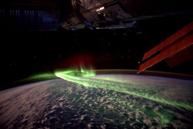 NASA: Τοποθετήθηκε με επιτυχία σεισμογράφος στον Άρη | tovima.gr