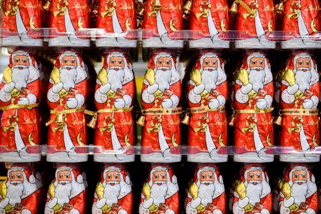 Στα 100 ευρώ θα φτάσει το κόστος του χριστουγεννιάτικου τραπεζιού | tovima.gr