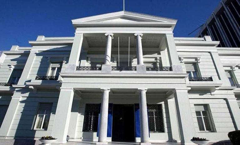 Η τουρκική προκλητικότητα «συγκαλεί» το Συμβούλιο Εξωτερικής Πολιτικής | tovima.gr