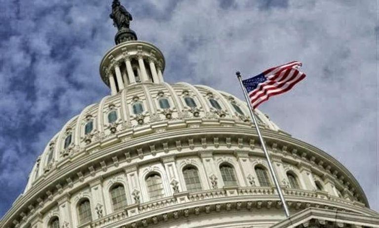 ΗΠΑ: Στις 20 οι παραιτήσεις κυβερνητικών στελεχών από την ανακοίνωση της αποχώρησης του στρατού από τη Συρία | tovima.gr