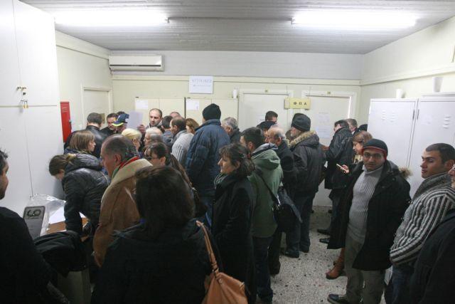 Πάγια ρύθμιση με 24 δόσεις για χρέη σε Εφορία και Ταμεία | tovima.gr