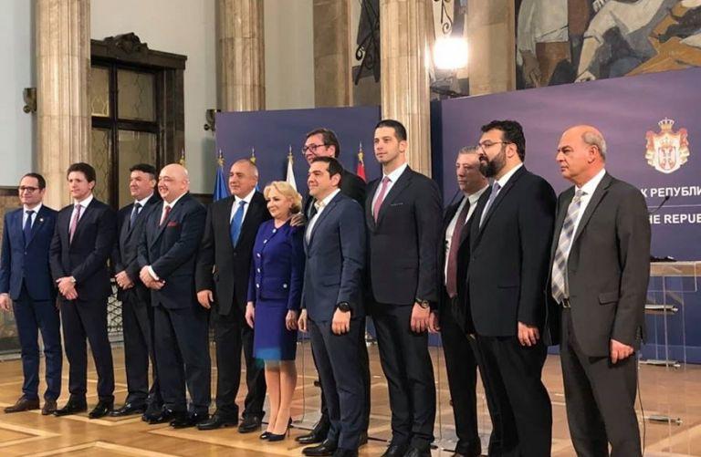 Η ανακοίνωση της ΕΠΟ για το Euro του 2028 και το Μουντιάλ του 2030 | tovima.gr