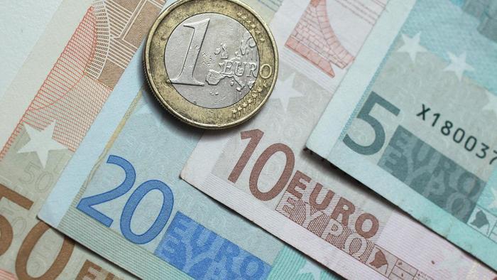 «Εργάνη» 2018: Αμοιβές κάτω από 600 ευρώ για έναν στους τρεις εργαζόμενους | tovima.gr