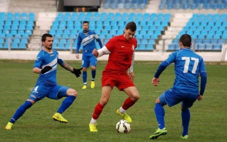 Ανοίγει ο δρόμος για Κρίστισιτς: Ανακοίνωσε Βούλιτς o Ερυθρός Αστέρας | tovima.gr