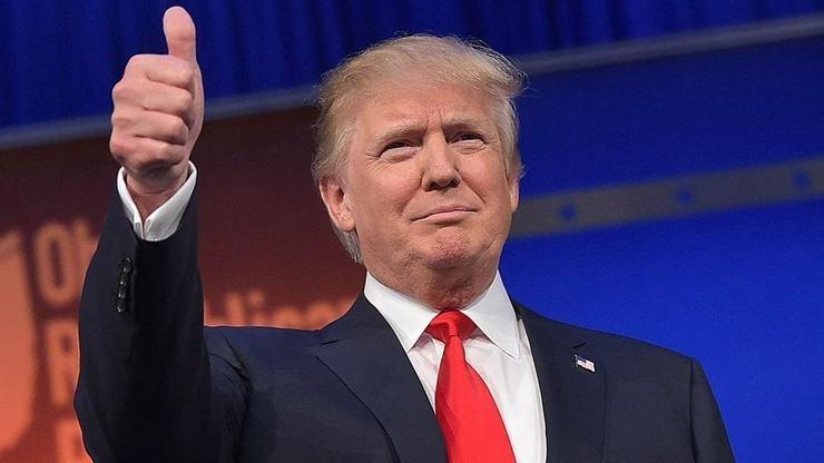 Τραμπ: Οι σύμμαχοι δεν θα επωφελούνται πλέον από τις ΗΠΑ | tovima.gr