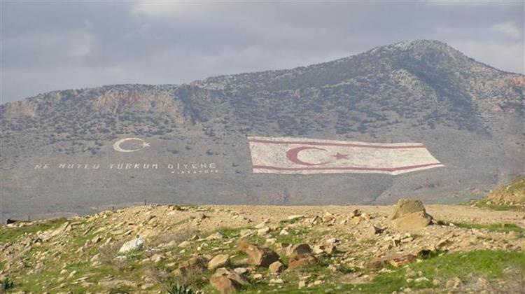 Προκαλεί εκ νέου η Αγκυρα: «Ειρηνευτική επιχείρηση» η εισβολή στην Κύπρο | tovima.gr