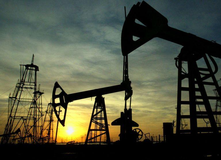 Πετρέλαιο : Ανακάμπτει μετά την βουτιά άνω του 6% | tovima.gr