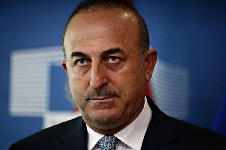 Τουρκία: Στο ίδιο μοτίβο κλιμακούμενης έντασης αναμένεται να κινηθεί και στο μέλλον | tovima.gr