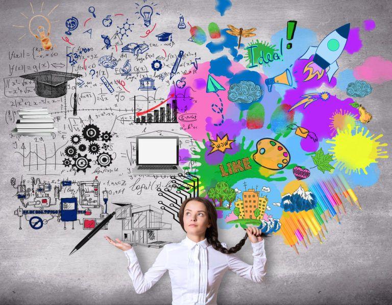 Αϋπνία: Ποια η σχέση της με την δημιουργικότητα | tovima.gr