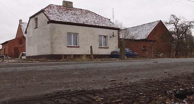 Πολωνία: Έπνιξαν τα τέσσερα νεογέννητα μωρά τους και τα έκρυψαν στη σόμπα | tovima.gr