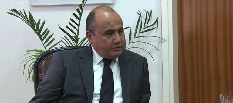 Τουρκοκύπριος «πρέσβης»: Γελοία η διεκδίκηση ΑΟΖ για το Καστελόριζο | tovima.gr