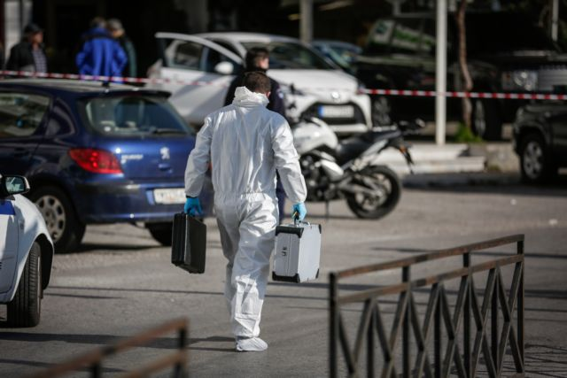 Απαγωγή επιχειρηματία: Σιγή ασυρμάτου από τους δράστες | tovima.gr